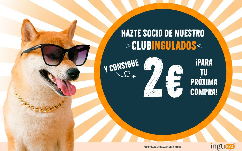SUSCRIBETE CLUB INGULADOS 1000